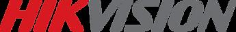 Hikvision_logo-700x98.png