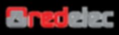 Redtec Logo Clear.png