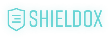 Logo Text Clear.png