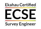 ECSE-Logo-Hi-Res-RGB_350-350x250.jpeg