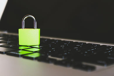 cyber-risque.jpg
