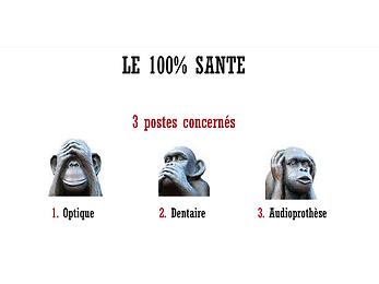 Article_100%Santé.png