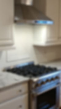 Kitchen Remodel Winchester #5_edited.jpg