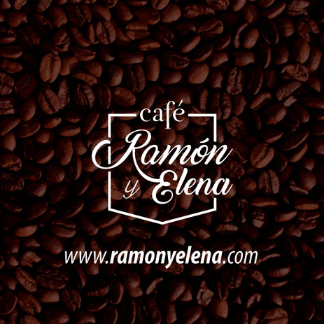 Portafolio Digital Ruta del Cafe Ramon y