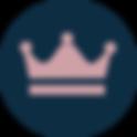 OPC_CrownNavy_PNG-Transparent.png
