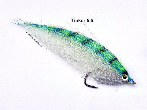 Tinker 5.5