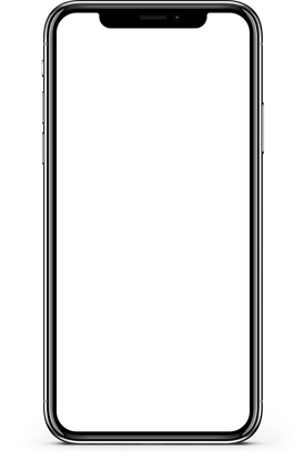 mockup de celular castelo forte.png