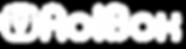 RolBox_logo_blanco-09.png