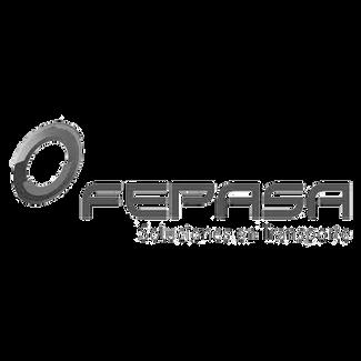 Fepasa.png