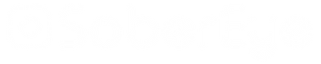 SoberEye_logo_blanco-09.png