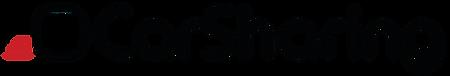 CarSharing_logo.png