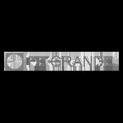 BN Fe Grande.png