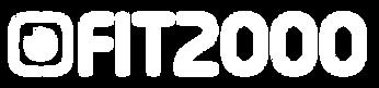 FIT2000_logo_blanco-09.png