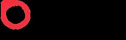 Logo Optimal color_Mesa de trabajo 1.png