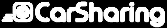 CarSharing_logo_blanco-09.png