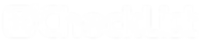 CheckList_logo_blanco-09.png