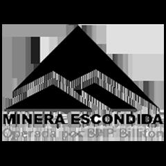 Minera Escondida.png