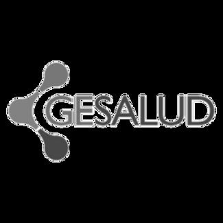 Gesalud.png