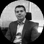 Juan Pablo Cerda.png