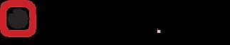 Logo SoberEye.png