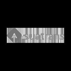 BN Suatrans.png