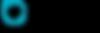 Logo Medical color-01.png