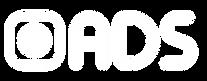 ADS_logo_blanco-09.png