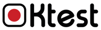 Ktest_logo.png