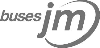 BN buses JM.png