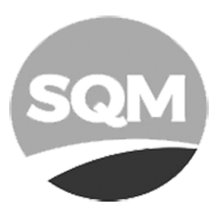 SQM.png