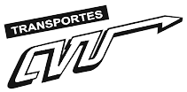 BN Transportes CVU.png