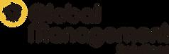 Logo Global Management color.png
