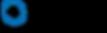 Logo Ubiquity color-01.png