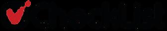 Checklist_logo.png