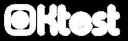 Ktest_logo_blanco-09.png