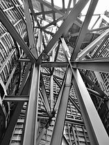 architecture-iron-steel-building-53176.j