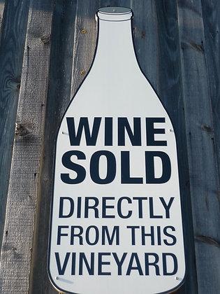 £60 Wine Gift Voucher