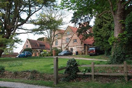 Wanborough_Manor,_Surrey-geograph-2376980-by-John-Salmon.jpeg