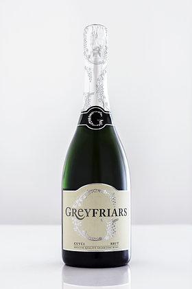 Non Vintage Sparkling Cuvée