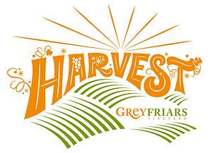 Harvest18.jpg