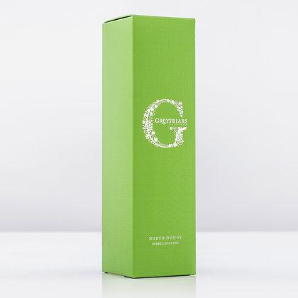 Greyfriars Gift Box