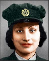 Noor_Inayat_Khan,_c.1943.jpg