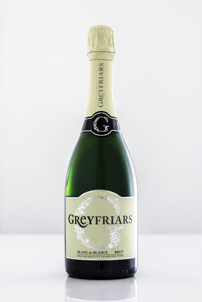 Greyfriars_Blanc-de-Blancs.jpg
