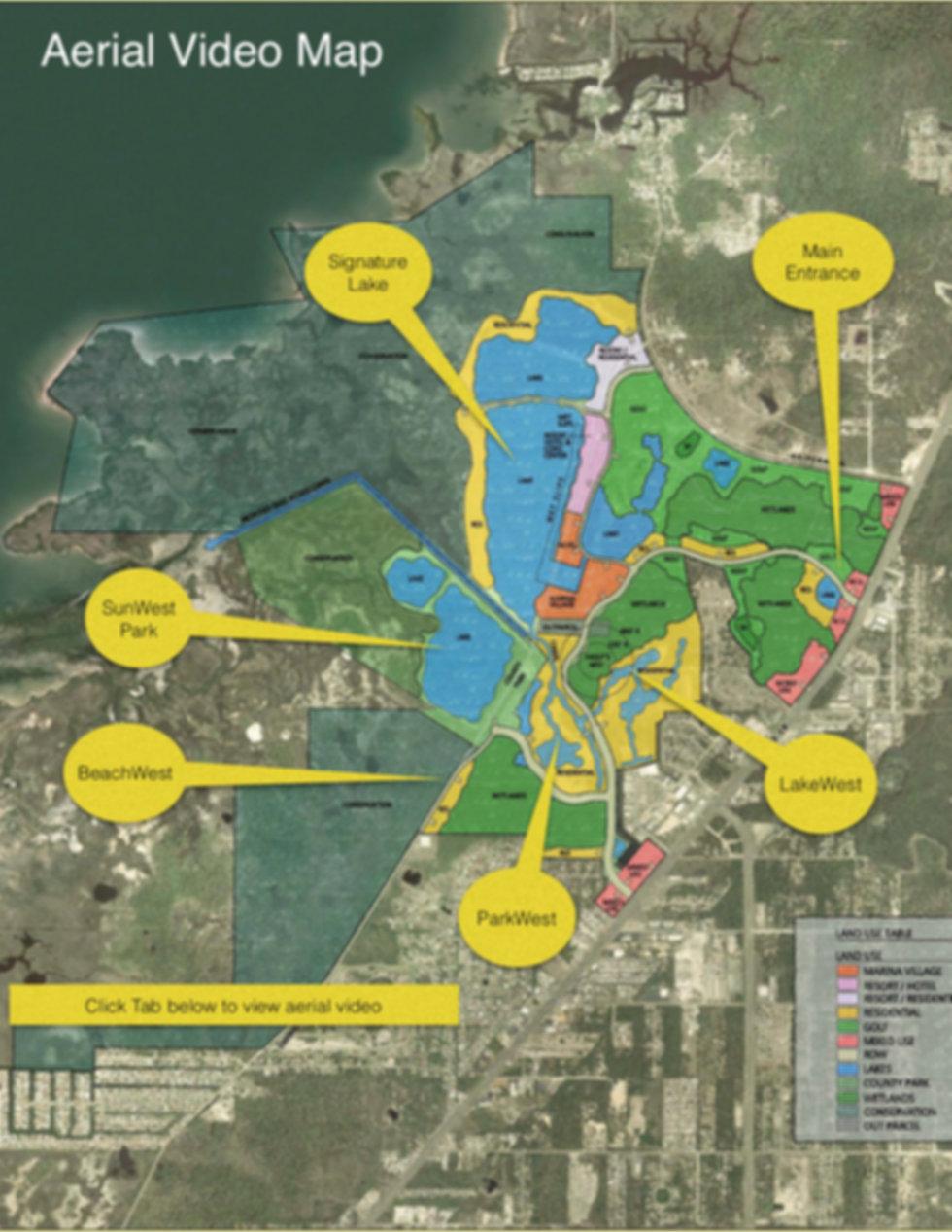 Aerial Video Map 2.jpg