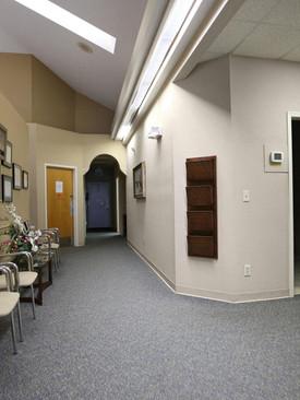 790 SE 5th Terrace, Crystal River, FL 34429