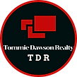 tommie dawson realty, real estate, brooksville homes for sale, homes for sale, house for sale, tampa fl real estate, luxery home, sunwest, instagram, facebook,#realestate #luxery #homes