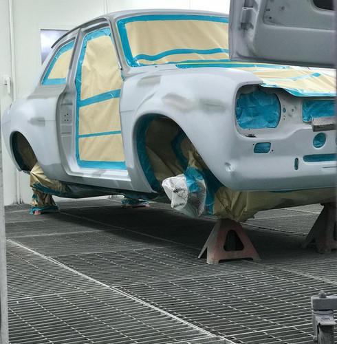 FordEscortSprayPaint3.jpg
