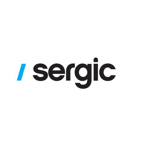 sergic def
