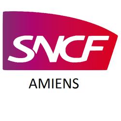 SNCF DEF