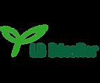 Logo LB Décoflor